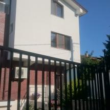 Фасада Изток, слънчев, простор, качество, Бриз, Варна