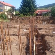 Бриз, жилище, къща, Варна, многостаен апартаемнт