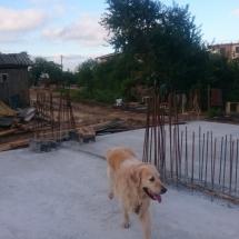 Чопър #Chopar, Бриз, Варна