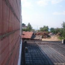 Армировка на къща 2, Бриз, Варна, качество
