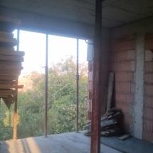 Етаж 2 от Жилище 2 (Къща 2) Бриз, Варна