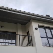 Втори етаж на къща, Горна Трака, Варна, качество, сигурост, комфорт, уют