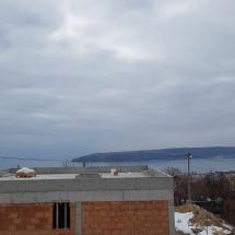 покрив, бетон, къща 4