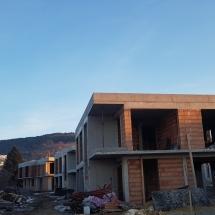 план, къща, изглед