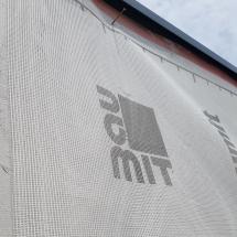 Baumt Система за топлоизолация
