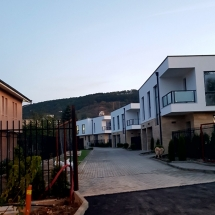 асфалт, подход, жилищен, Стефан Самсиев, Варна, Бриз
